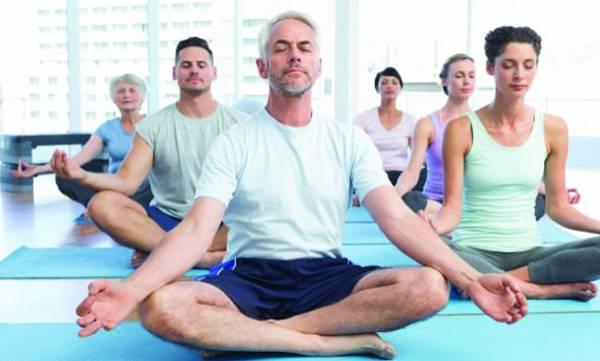 uploads/news/2019/03/294781/yoga150319a.jpg