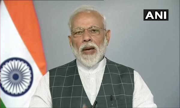 India, PM