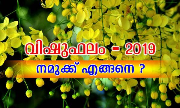 uploads/news/2019/04/298850/vishuphalam.jpg