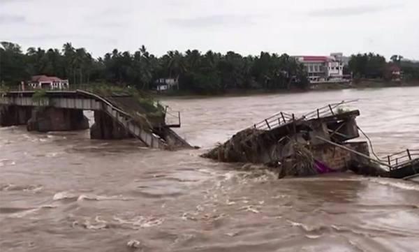 uploads/news/2019/04/299078/flood.jpg
