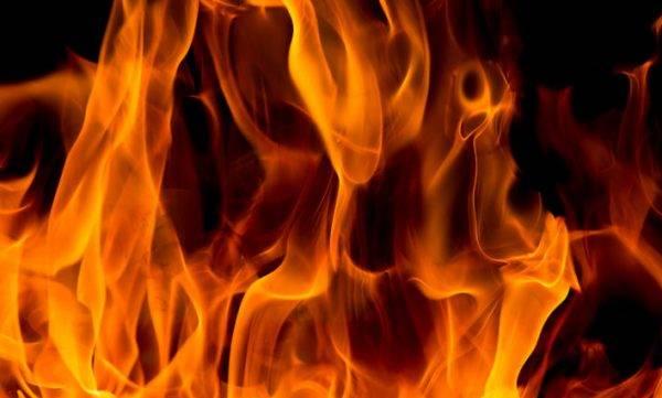 uploads/news/2019/04/299280/fire.jpg