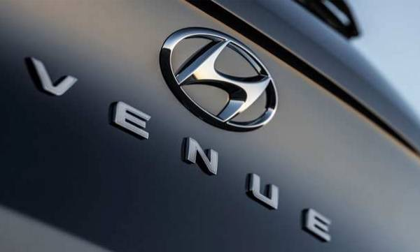 hyundai venue to get bluelink connectivity safety features