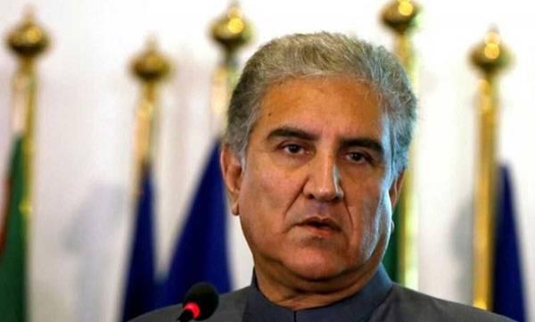 Pakistan,  India,  Attack
