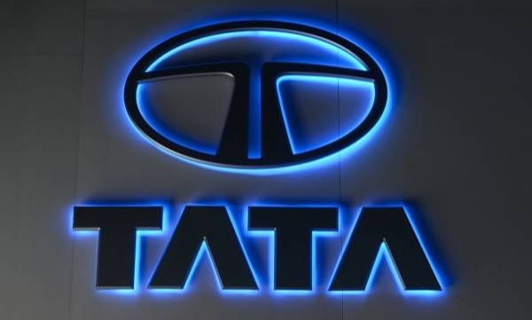tata welfare project commercial vehicle drivers