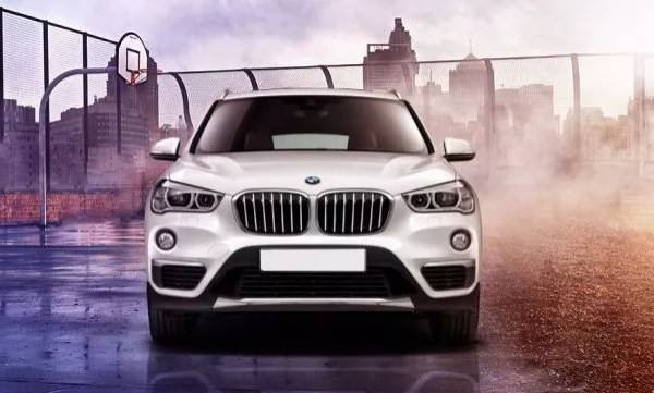 bmw service inclusive package offers rs 0 97 per km service cost