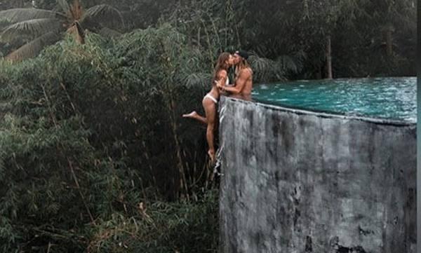 surprise-instagram-couple-slammed-for-dangerous-pic-from-edge-of-infinity-pool