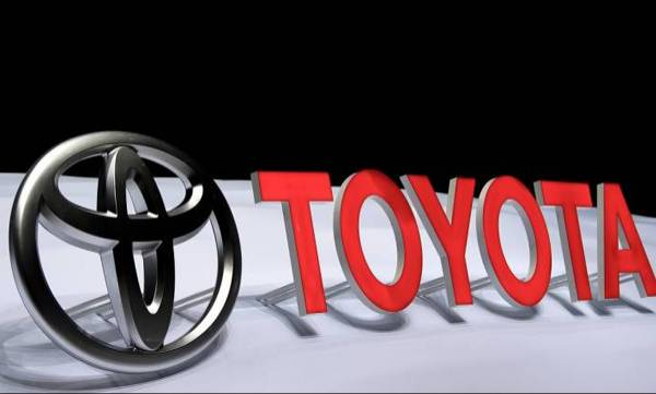 toyota completed 20 years in india