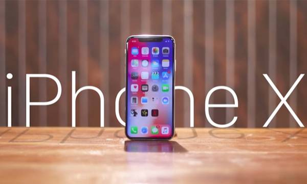 made in india iphone x from july