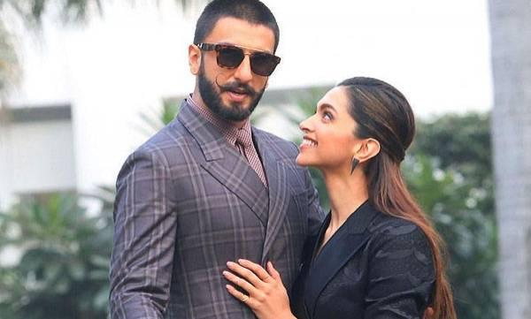 Deepika Padukone, Pregnancy rumours