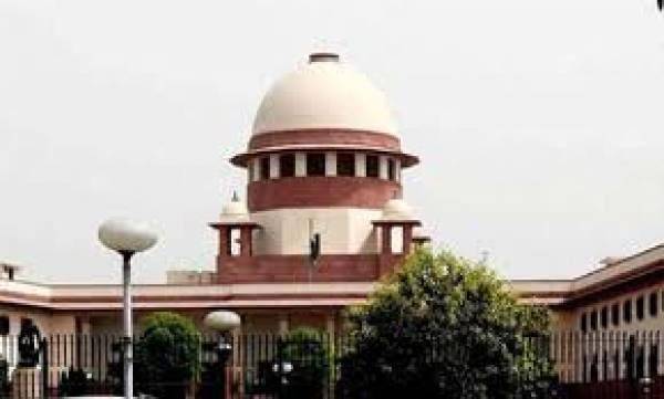 Supreme court, Election Commission