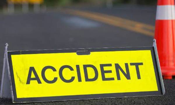 uploads/news/2019/04/301937/accident.jpg