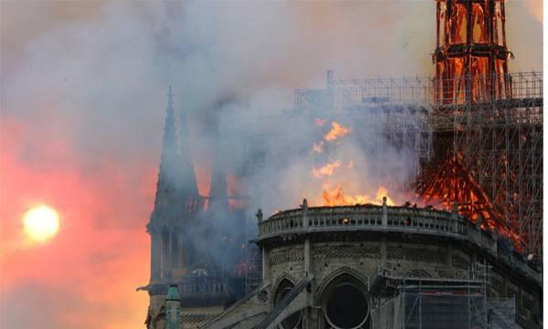 uploads/news/2019/04/302157/nothredam-cathedral.jpg