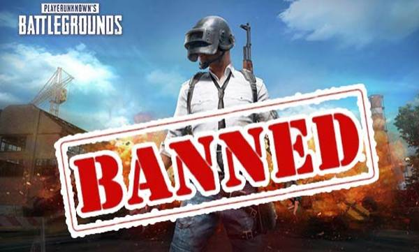 pubg mobile is now banned in nepal report after gujarat