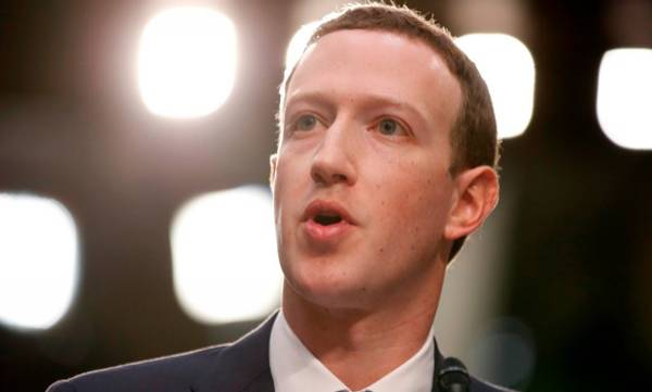 facebook spent 23 million for security of ceo mark zuckerberg