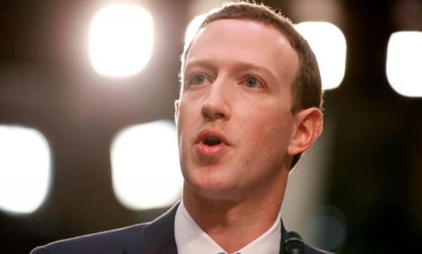 facebook spent 23 million for security of ceo mark zuckerberg