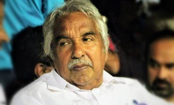 uploads/news/2019/04/302463/oommenchandy.jpg