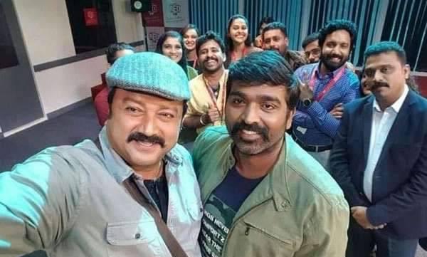 malayalam movie
