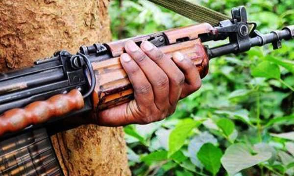 Maoist letter, Rahul gandhis, Wayanad candidature