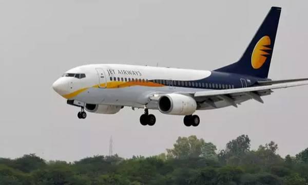 uploads/news/2019/04/302832/jet-airways.jpg