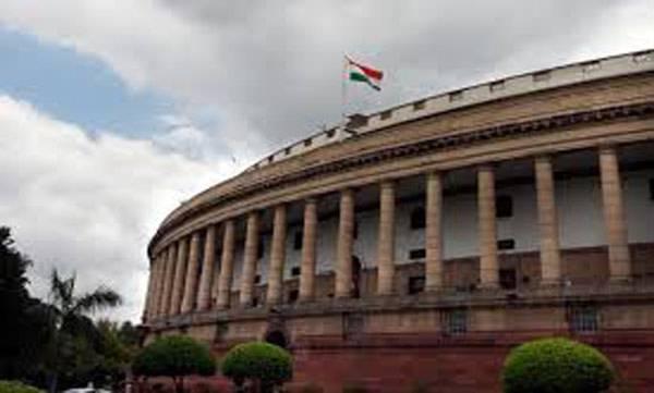 uploads/news/2019/04/302869/parliament.jpg