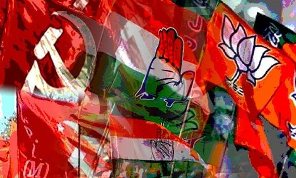 uploads/news/2019/04/302947/election-flags.jpg