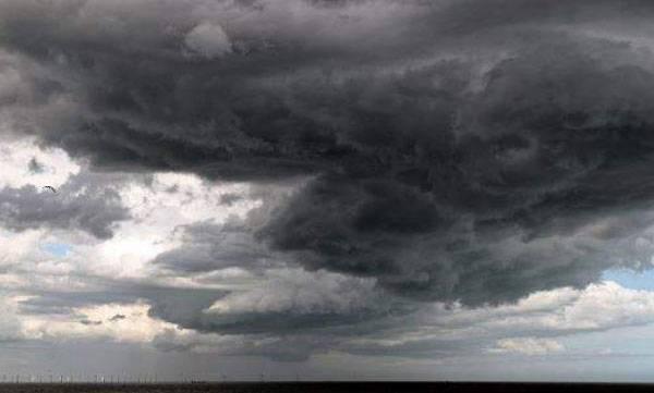uploads/news/2019/04/303063/rain.jpg