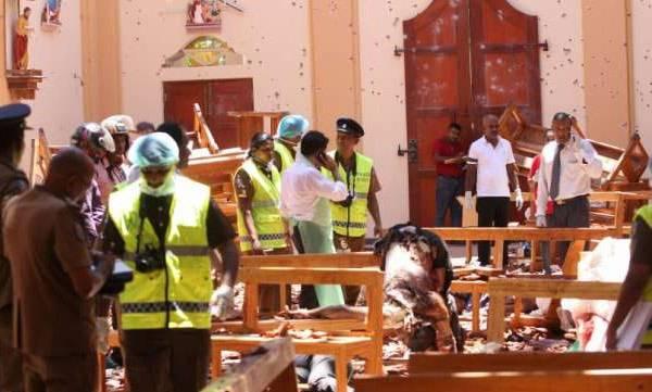 uploads/news/2019/04/303072/srilanka-207-killed.jpg