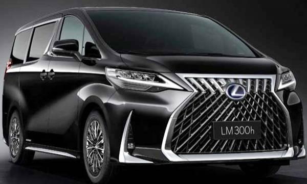 auto-2019-lexus-lm