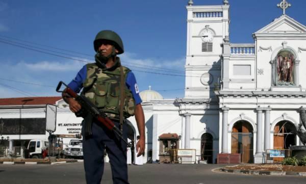 india-two-jds-workers-from-karnataka-killed-in-lanka-blasts