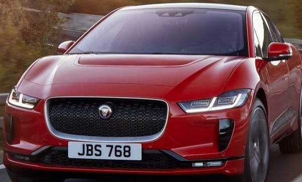auto-jaguar-i-pace-india-launch-confirmed-for-2020