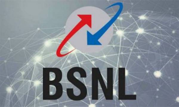 bsnl offers up to rs 4575 cashback