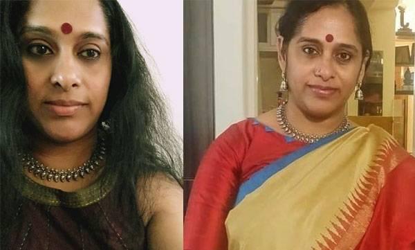 latest-news-sajitha-madathil-face-book-post