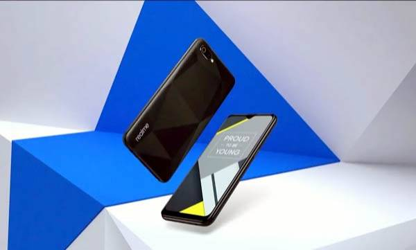 mobile-realme-c2-india-launch-specs-price-in-india-everything-else-to-know