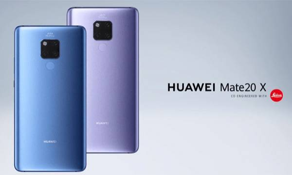 mobile-the-5g-huawei-mate-20-x-has-a-smaller-4200mah-battery-but-faster-40w-charging
