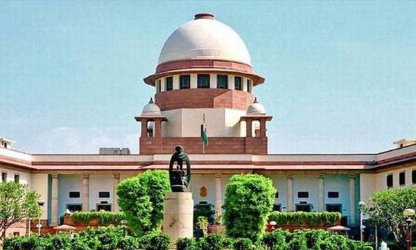 india-allegations-against-cji-sc-asks-cbi-ib-delhi-police-chiefs-to-appear