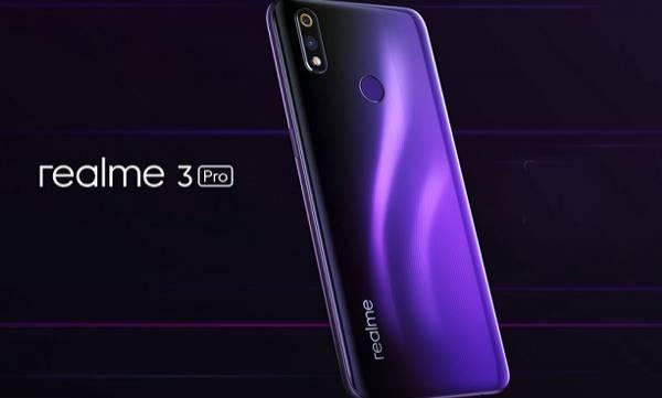 mobile-realme-3-pro-realme-c2-smartphones-launched