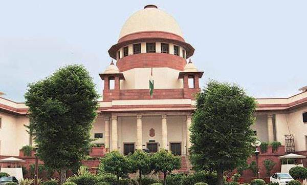 india-anguished-with-way-judiciary-being-treated-sc-on-lawyers-claim-of-conspiracy-against-cji
