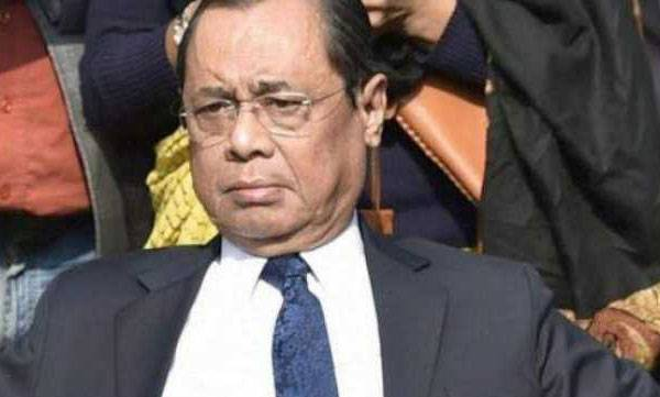 india-sc-sets-up-panel-to-look-into-allegations-of-conspiracy-framing-cji