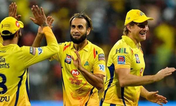 Mumbai Indians,  Chennai Super Kings, IPL