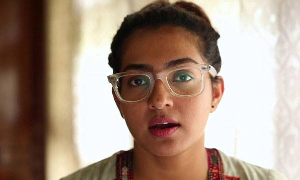 malayalam film industry