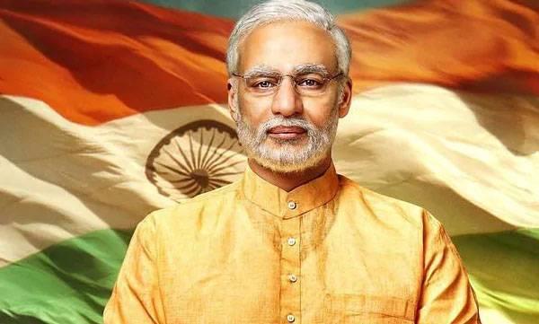 Biopic, PM Modi