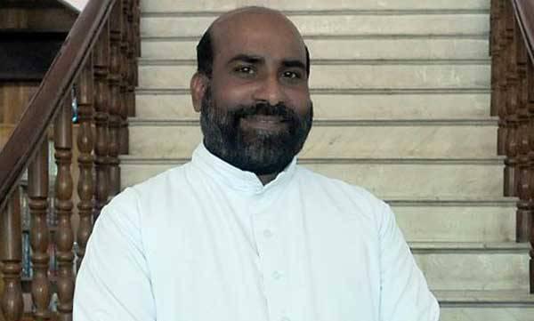 Jalandhar raid