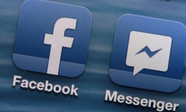 set nicknames for your facebook friends