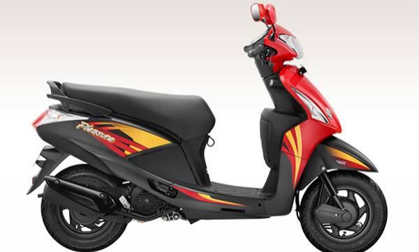 hero scooter buyback scheme details