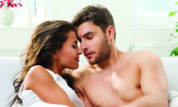 how to increase desire in a woman