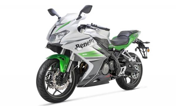 benelli tnt 300 and 302r receive price cuts of up to 60000