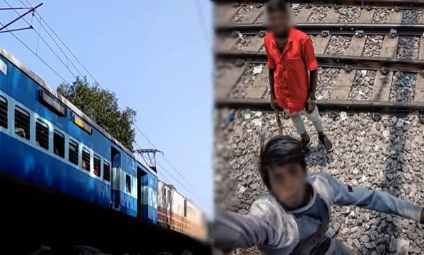 uploads/news/2019/05/308576/train.jpg