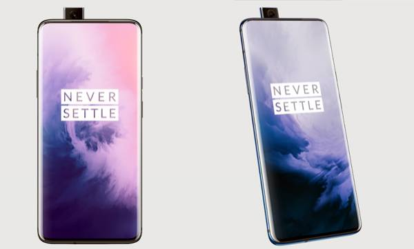 oneplus 7 pro review the oneplus phone that is near perfect