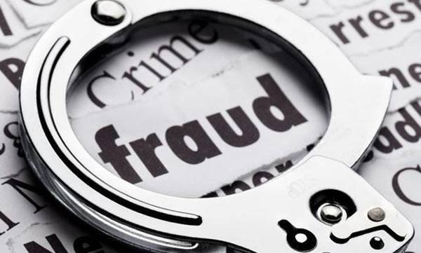 Google, fraudulent money transfer