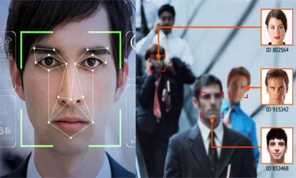 san francisco banned the use of facial recognition technology